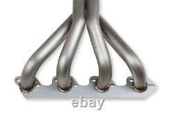 Flowtech 12160FLT Upright Headers