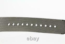 GaGa MILANO Manuale Slim 46 5080.3 Small seconds Quartz Men's Watch 580682