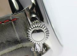 GaGa MILANO Manuale40 5020.10 shell Dial Quartz Ladies Watch 596115