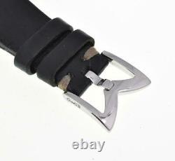 GaGa MILANO Manuale48 Art Collection 5010ART. 02S Hand Winding Men's H#106536
