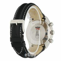 Omega Speedmaster Reduced AC-MILAN 175.0039 Men's Watch