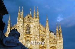 SPEKTRE MILAN ITALIAN WOMEN's SUNGLASSES Made in Italy Model SKYLER RT $240
