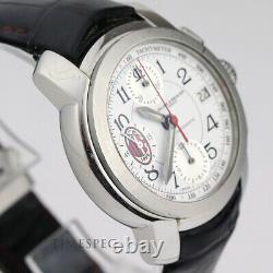 Baume & Mercier Ac Milan Chronographe Automatique