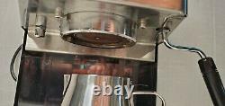 Gaggia Milano Classic Ri9303/47 Espresso Machine